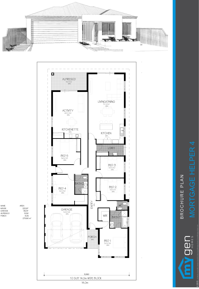 88+ Floor Plan Helper - Floorplans Quantlib 1 Classquantlib ...