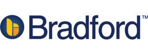 BRADFORD-logo